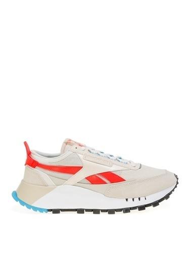 Reebok Sneakers Kırmızı